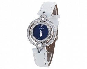 Женские часы Chopard Модель №N2389