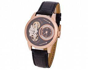 Мужские часы Jaeger-LeCoultre Модель №N1534
