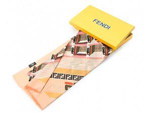 Платок Fendi Модель №K040