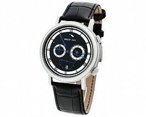 Копия часов Breguet Модель №MX2337