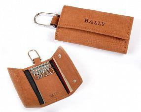 Ключница Bally  №132