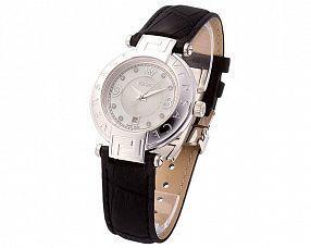 Женские часы Versace Модель №MX3121
