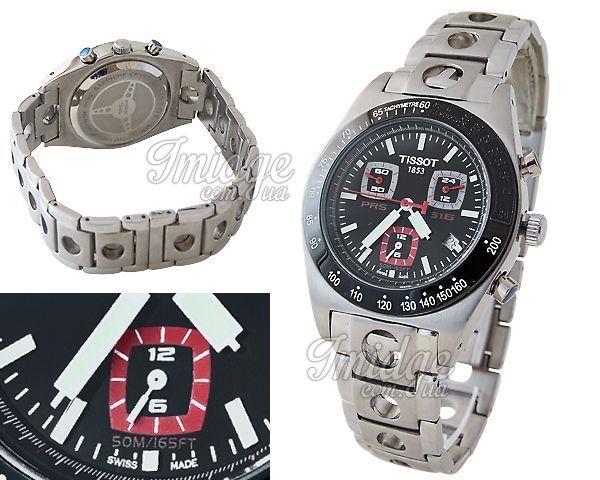 Мужские часы Tissot  №C1459