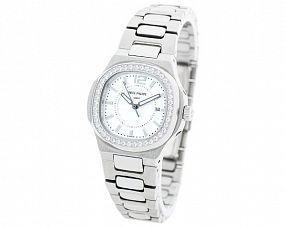 Женские часы Patek Philippe Модель №N2217