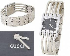 Копия часов Gucci  №H0647