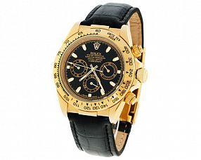 Мужские часы Rolex Модель №N1983
