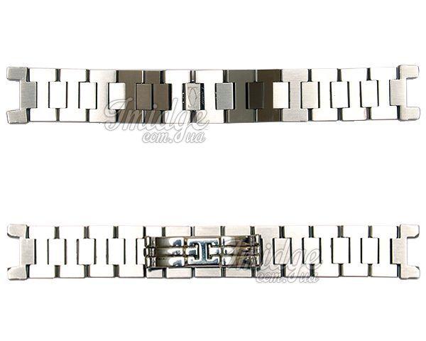 Браслет для часов Cartier  R251