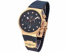 Мужские часы Ulysse Nardin Модель №MX2986