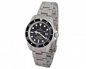 Мужские часы Rolex Модель №M4265