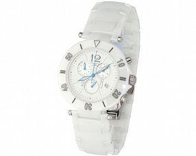 Копия часов Cartier Модель №N0389