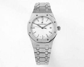 Женские часы Audemars Piguet Модель №MX3715 (Референс оригинала 77350ST.OO.1261ST.01)