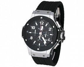 Мужские часы Hublot Модель №N0154