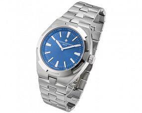 Мужские часы Vacheron Constantin Модель №MX3623