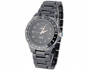 Копия часов Omega Модель №N0667