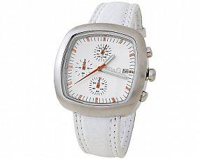 Унисекс часы Dolce & Gabbana Модель №S0864