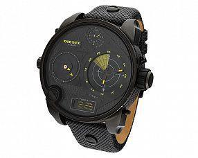 Часы Diesel - Оригинал Модель №N2255