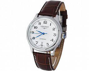Копия часов Longines Модель №M2993
