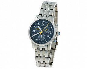 Мужские часы Tissot Модель №MX0952