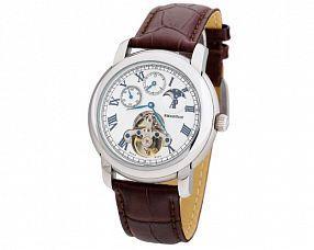 Мужские часы Audemars Piguet Модель №N0900