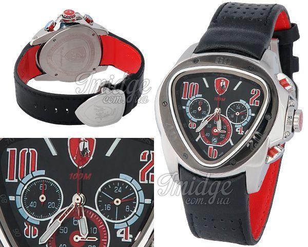 Мужские часы Tonino Lamborghini  №MX0527