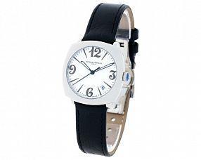 Женские часы Vacheron Constantin Модель №N2268
