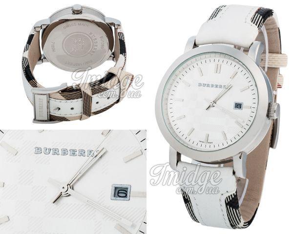 Унисекс часы Burberry  №MX2074