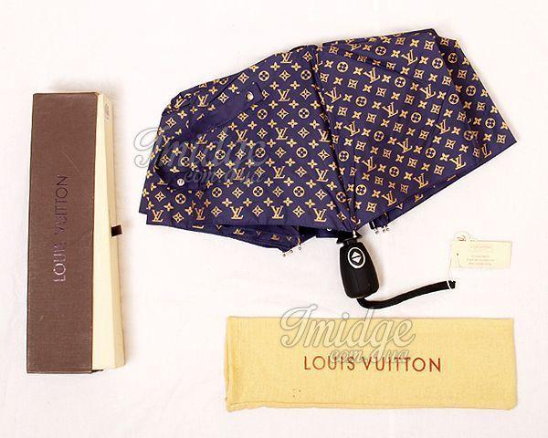 Зонт Louis Vuitton  №998848