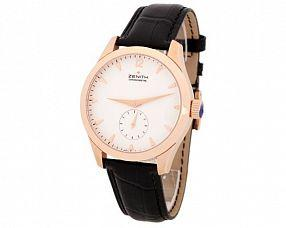 Мужские часы Zenith Модель №N2325