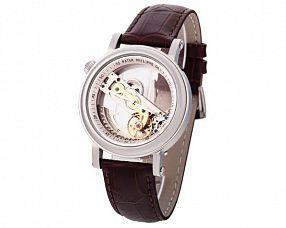 Копия часов Patek Philippe Модель №MX2200