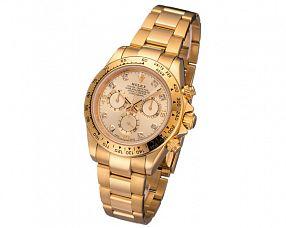 Копия часов Rolex Модель №MX3513