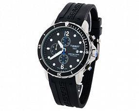 Копия часов Tissot Модель №N2253