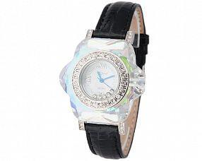 Копия часов Chopard Модель №M2795-1
