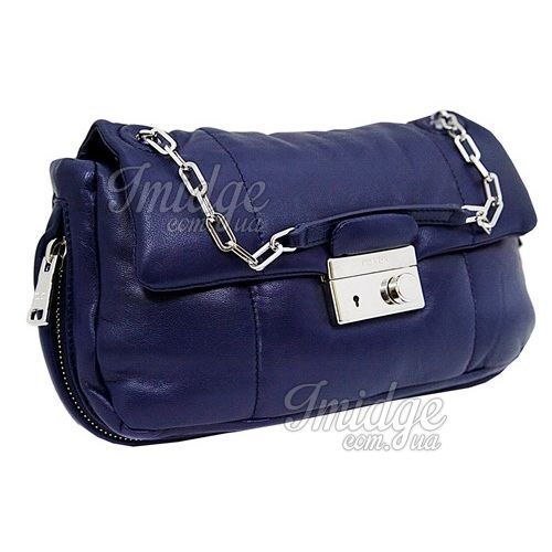 Клатч-сумка Prada  №S324