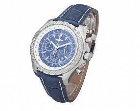 Копия часов Breitling Модель №MX3337