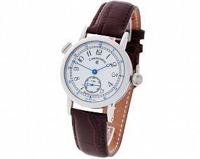Мужские часы Chronoswiss Модель №MX2689