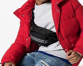 Сумка Givenchy  №S731