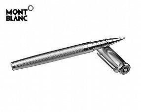 Ручка Montblanc  №0559