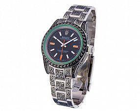 Мужские часы Rolex Модель №MX3420