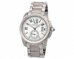 Копия часов Cartier Модель №N0985
