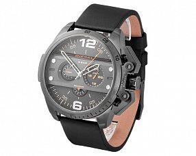 Часы Diesel - Оригинал Модель №MX3271