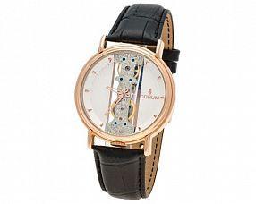 Мужские часы Corum Модель №MX1105