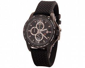 Мужские часы Chopard Модель №MX0322