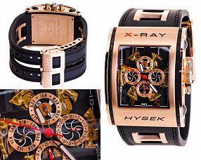 Мужские часы Hysek  №N0861