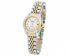 Копия часов Rolex Модель №MX2058