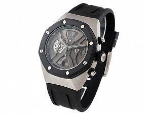Мужские часы Audemars Piguet Модель №N2496