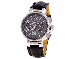 Мужские часы Louis Vuitton Модель №N0797