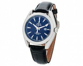 Копия часов Omega Модель №N1673