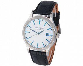 Мужские часы Patek Philippe Модель №MX0408