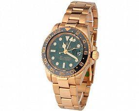 Копия часов Rolex Модель №MX0792
