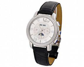 Копия часов Zenith Модель №MX1430